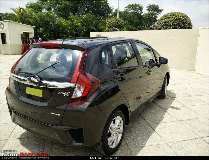 Honda Jazz : Official Review-img_20150823_111022-medium.jpg