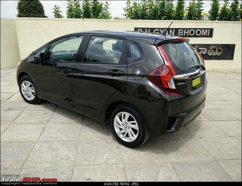 Honda Jazz : Official Review-img_20150823_111200-medium.jpg