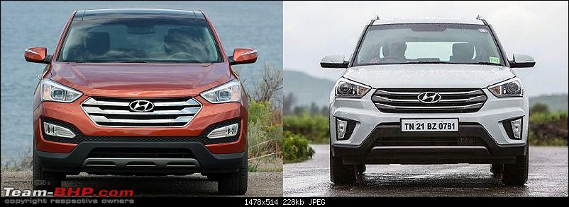 Hyundai Creta : Official Review-sfc.jpg