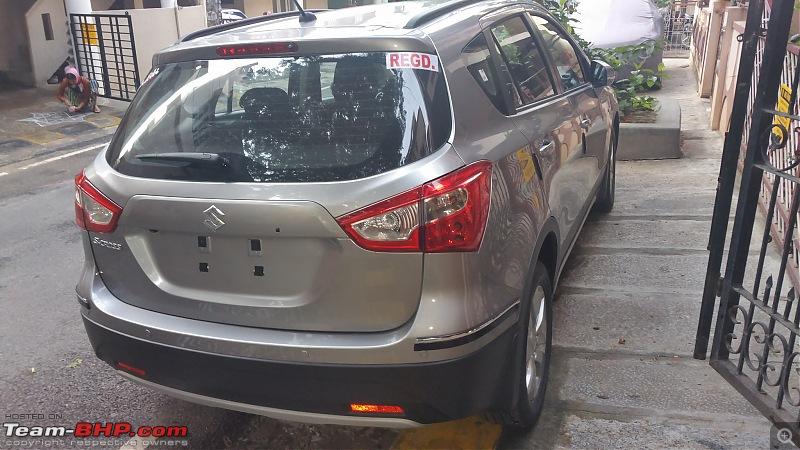 Maruti S-Cross : Official Review-20150828_064723picsay.jpg