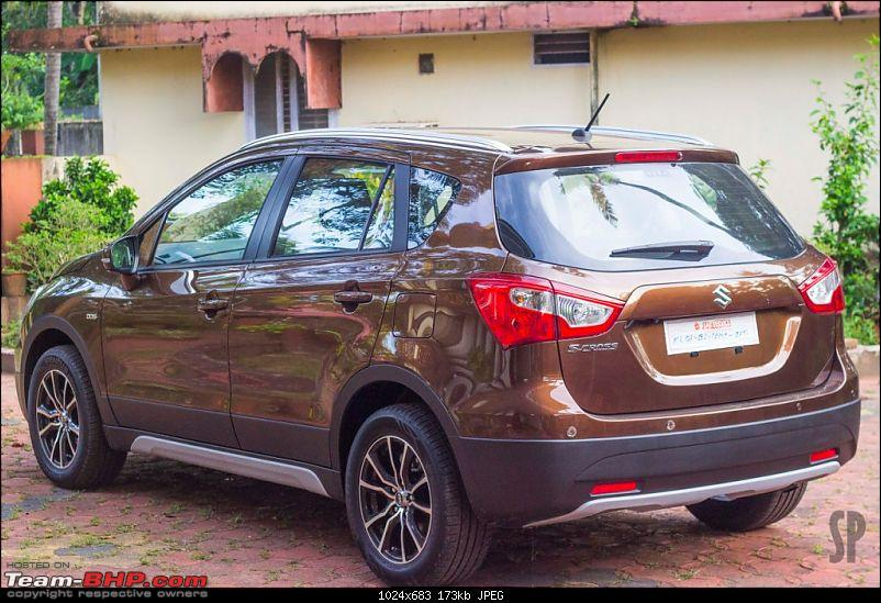 Maruti S-Cross : Official Review-3.jpg