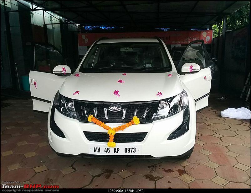 2015 Mahindra XUV500 Facelift : Official Review-img20150830wa0007.jpg
