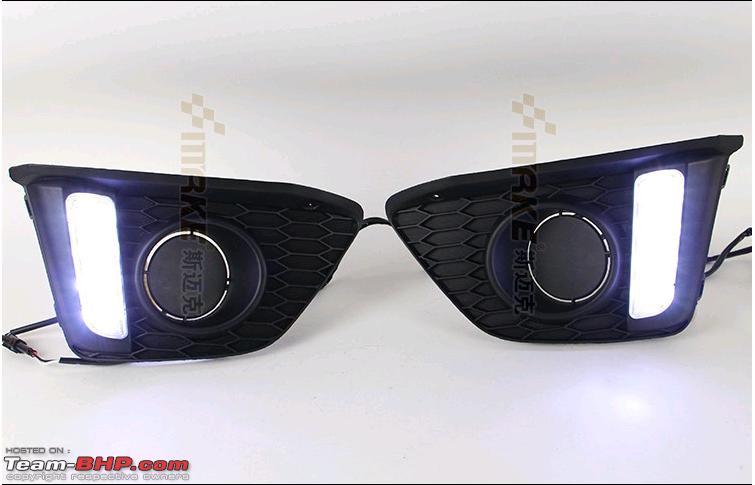 Name:  Honda Jazz DRL_1.png Views: 4468 Size:  186.6 KB