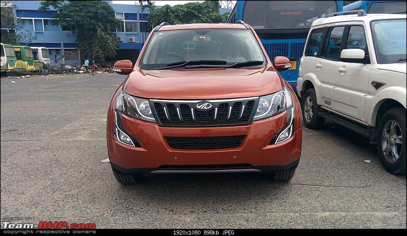 2015 Mahindra XUV500 Facelift : Official Review-img_20150824_111217.jpg