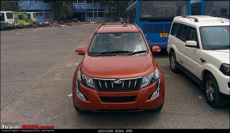 2015 Mahindra XUV500 Facelift : Official Review-img_20150824_111341.jpg