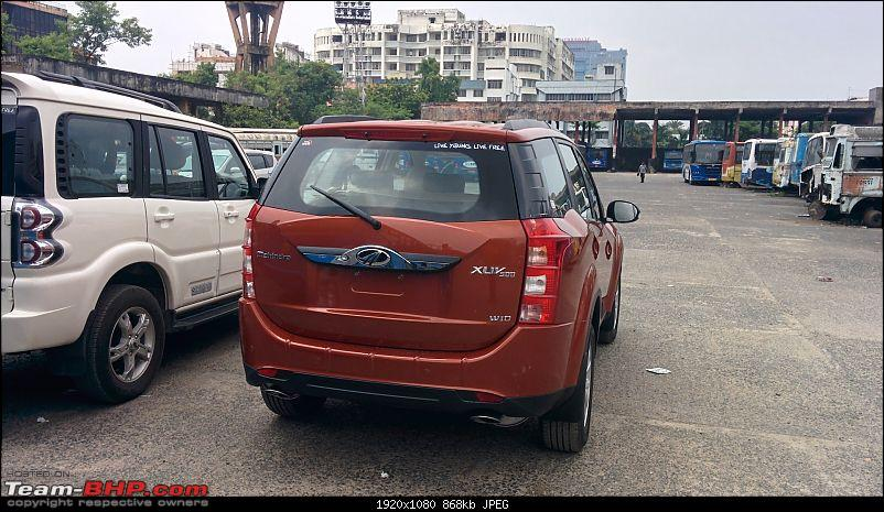 2015 Mahindra XUV500 Facelift : Official Review-img_20150824_111317.jpg