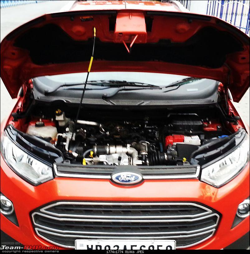 Ford EcoSport : Official Review-img_20150523_223037.jpg