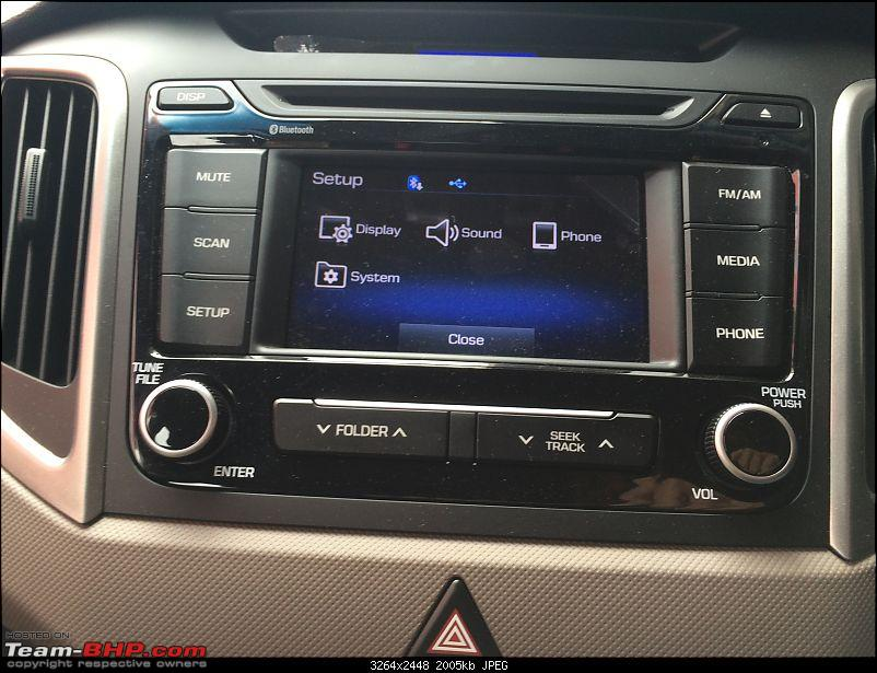 Hyundai Creta : Official Review-img_7784.jpg