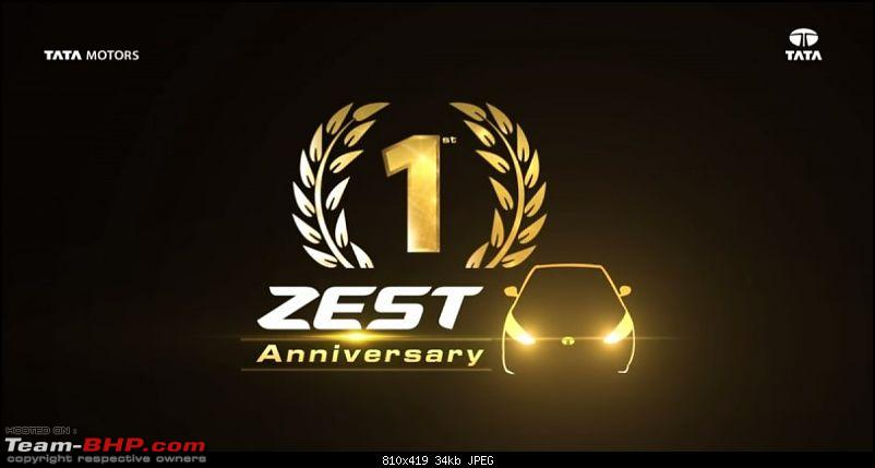 Tata Zest : Official Review-tatazestfirstanniversaryedition810x419.jpg