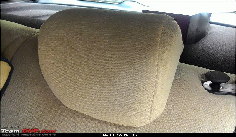 Hyundai Creta : Official Review-rear-headrest.jpg