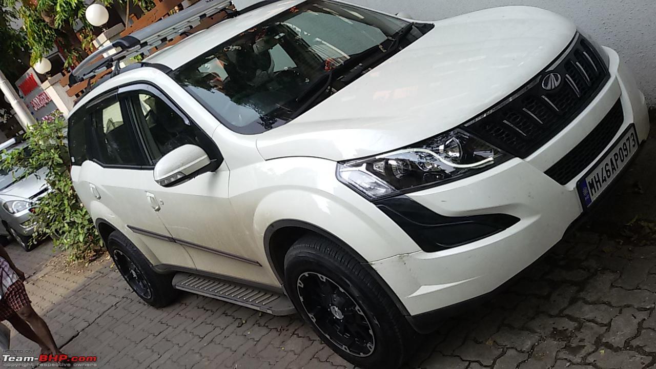 2015 mahindra xuv500 facelift official review 20150911_161619 jpg