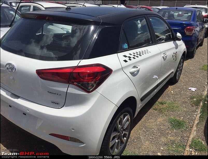 Hyundai Elite i20 : Official Review-img_2076.jpg