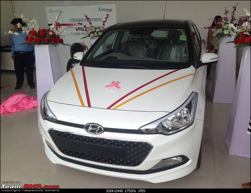 Hyundai Elite i20 : Official Review-img_8029.jpg