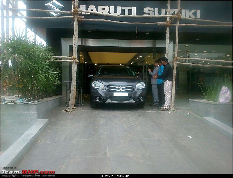 Maruti S-Cross : Official Review-img20150917wa0028.jpg