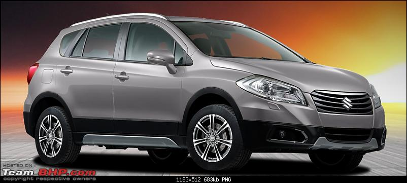 Maruti S-Cross : Official Review-s-cross_next-anthracite.png