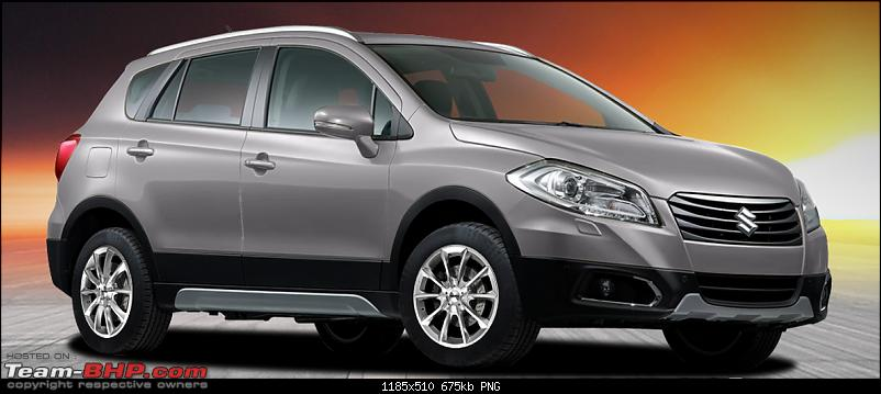 Maruti S-Cross : Official Review-s-cross_m50.png