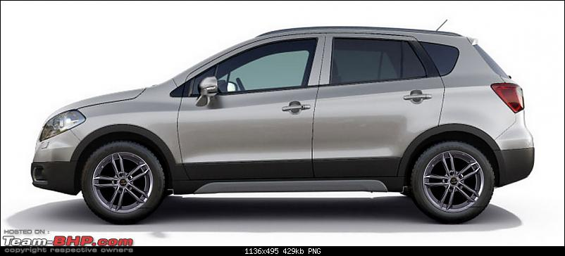 Maruti S-Cross : Official Review-s-cross_pr-172.png