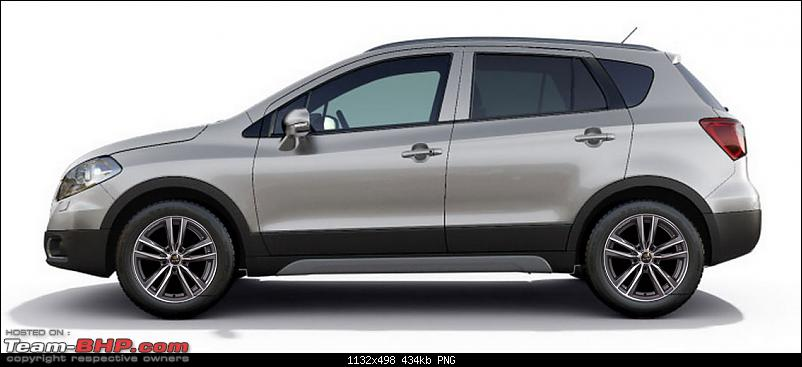 Maruti S-Cross : Official Review-s-cross_pr-1409.png