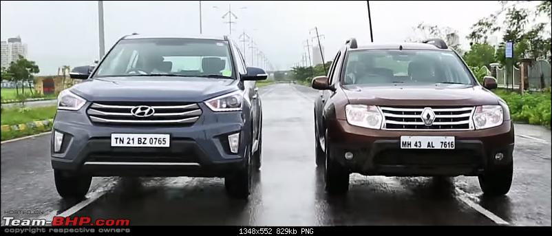 Hyundai Creta : Official Review-screen-shot-20150914-9.51.30-am.png
