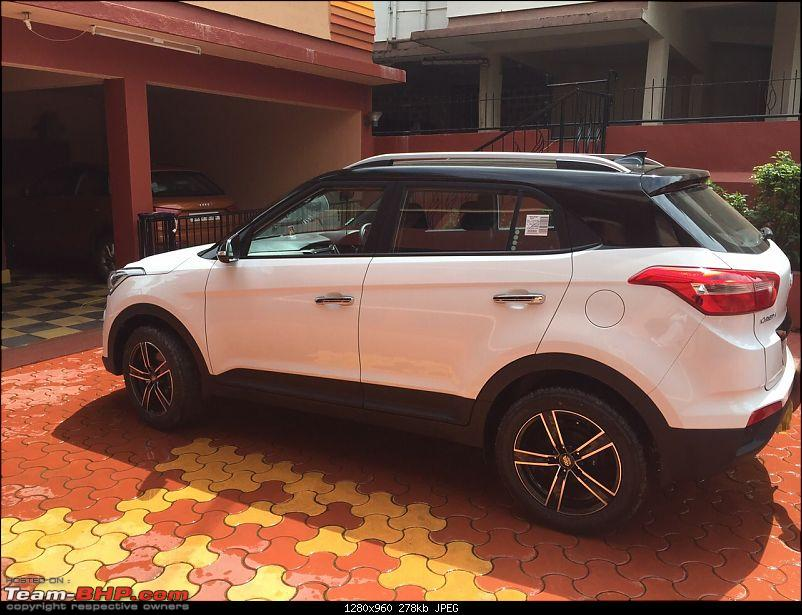 Hyundai Creta : Official Review-img20150901wa0002.jpg