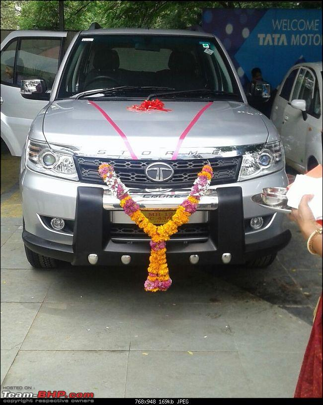 2015 Tata Safari Storme : Official Review-img20150917wa0013.jpg