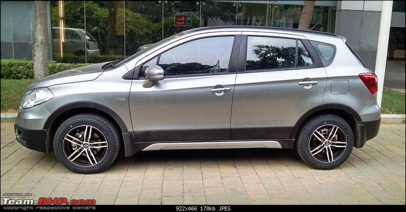 Maruti S-Cross : Official Review-alloy_hrs_1.jpg