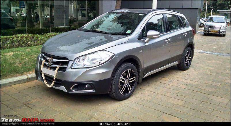 Maruti S-Cross : Official Review-alloy_hrs_3.jpg