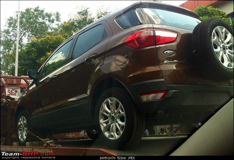 Ford EcoSport : Official Review-image.jpg