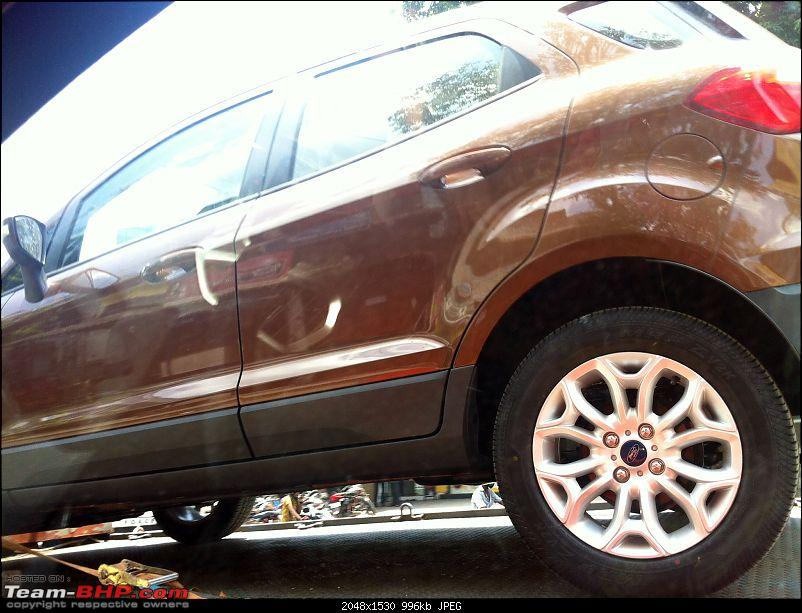 Ford EcoSport : Official Review-image_3.jpeg
