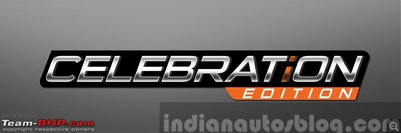 Tata Bolt 1.2L Revotron : Official Review-tataboltcelebrationeditionbadge900x298.jpg