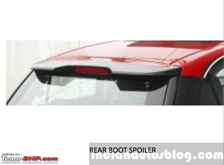 Name:  TataBoltCelebrationEditionspoiler.jpg