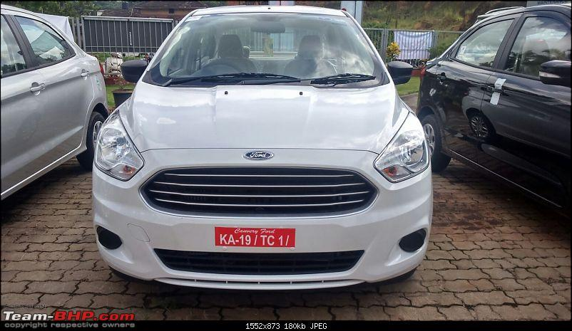 Ford Aspire : Official Review-img20150824wa0034.jpg