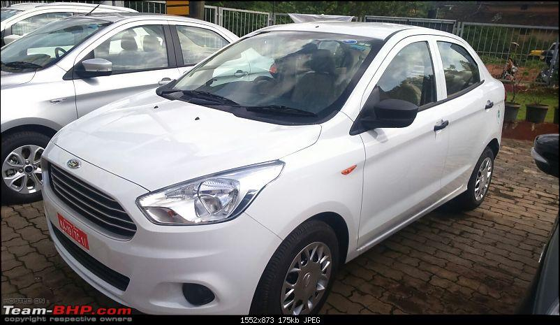 Ford Aspire : Official Review-img20150824wa0033.jpg