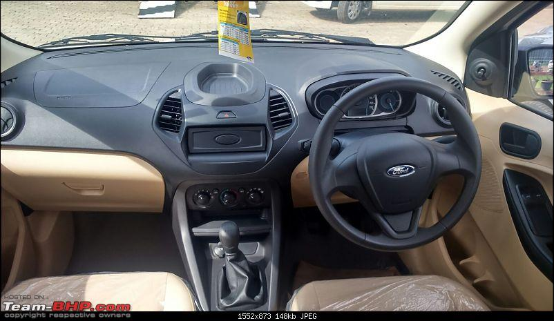 Ford Aspire : Official Review-img20150824wa0036.jpg