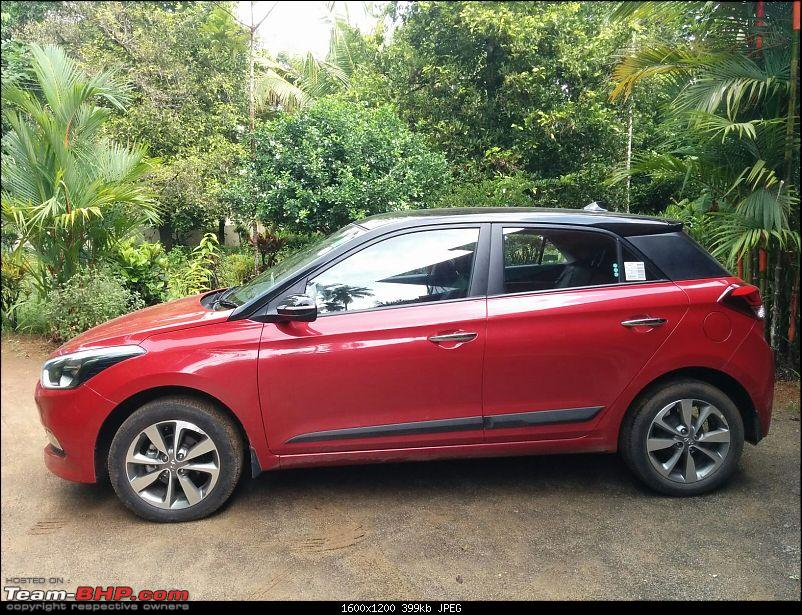Hyundai Elite i20 : Official Review-img20150919wa0003.jpg