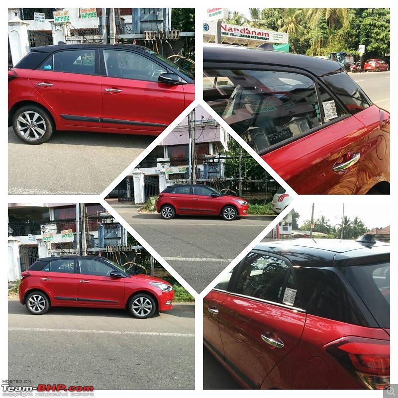Hyundai Elite i20 : Official Review-img20150924wa0022.jpg