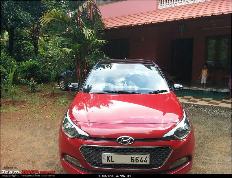 Hyundai Elite i20 : Official Review-img20150919wa0012.jpg