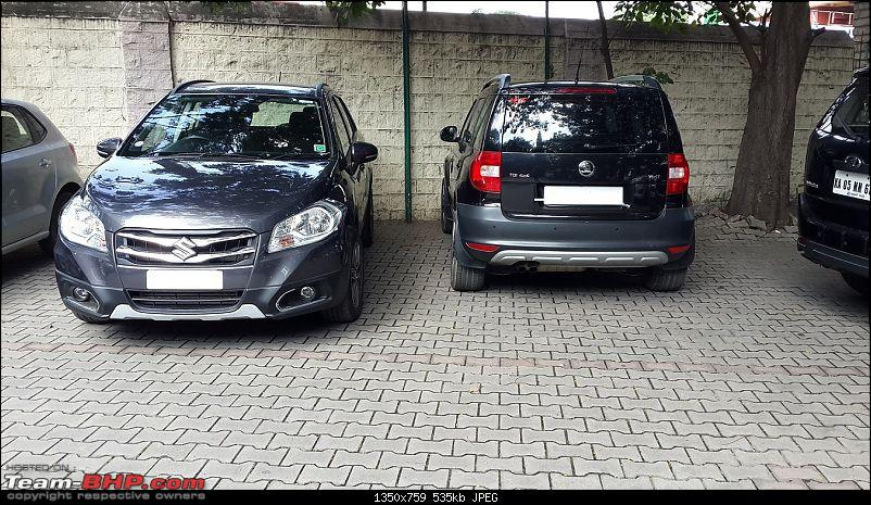 Maruti S-Cross : Official Review-20150927_092548.jpg