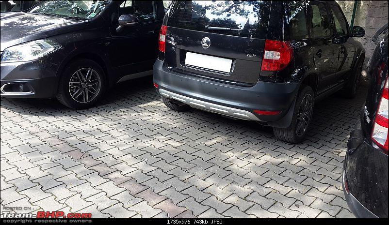 Maruti S-Cross : Official Review-20150927_092756.jpg