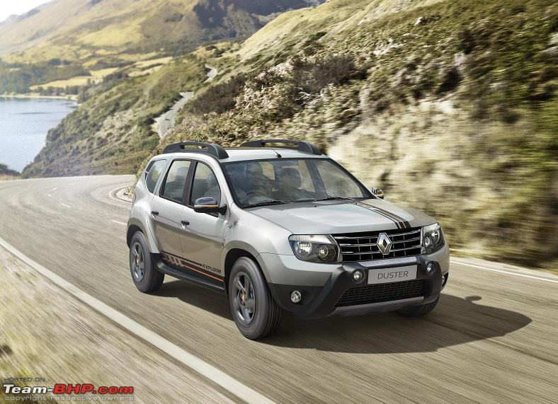 Name:  Renault Duster Explorer Edition.jpg
