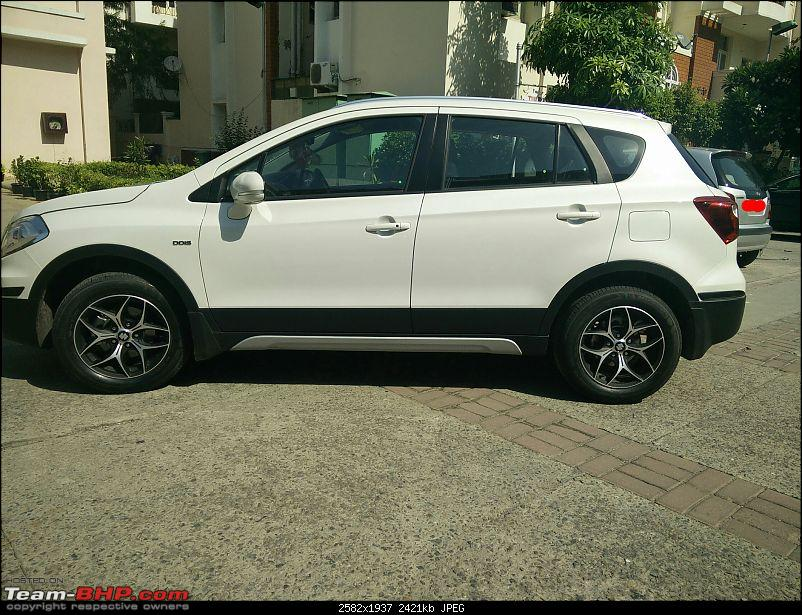 Maruti S-Cross : Official Review-20151002_10.46.04.jpg