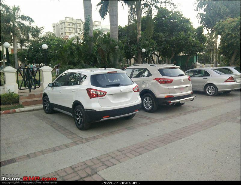Maruti S-Cross : Official Review-20151002_18.11.36.jpg