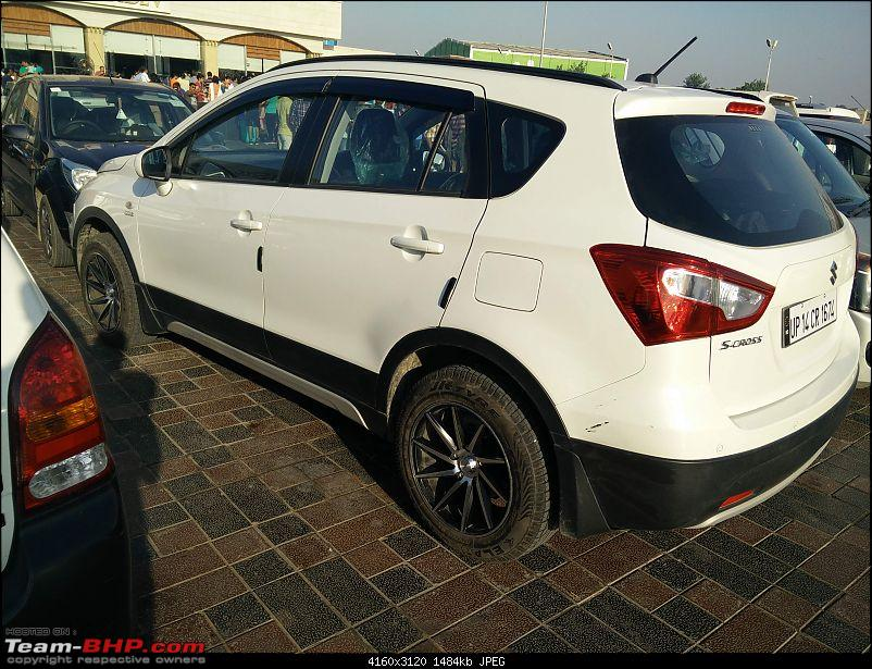 Maruti S-Cross : Official Review-img_20151002_075508.jpg