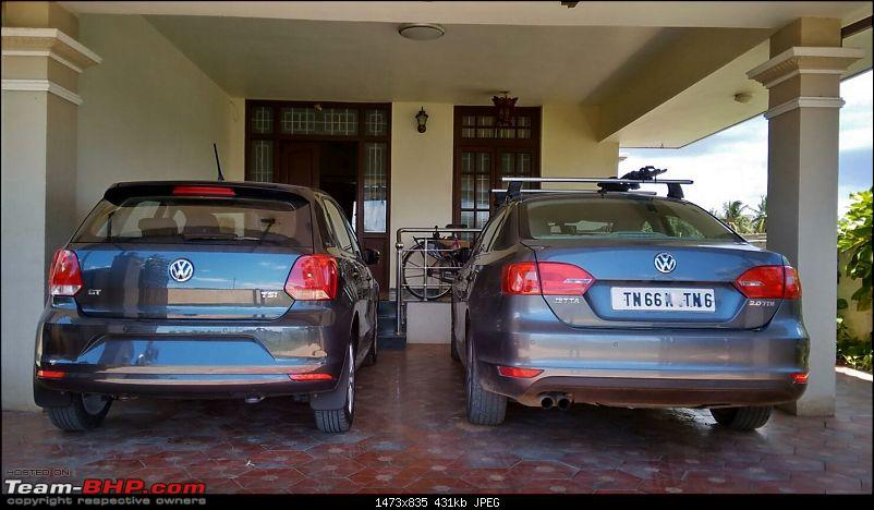 Volkswagen Polo 1.2L GT TSI : Official Review-jetta-gets-younger-brother.jpg