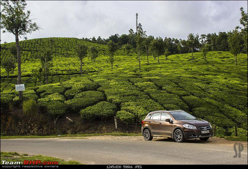 Maruti S-Cross : Official Review-6.jpg