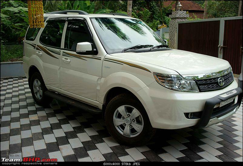 2015 Tata Safari Storme : Official Review-_dsc0022.jpg