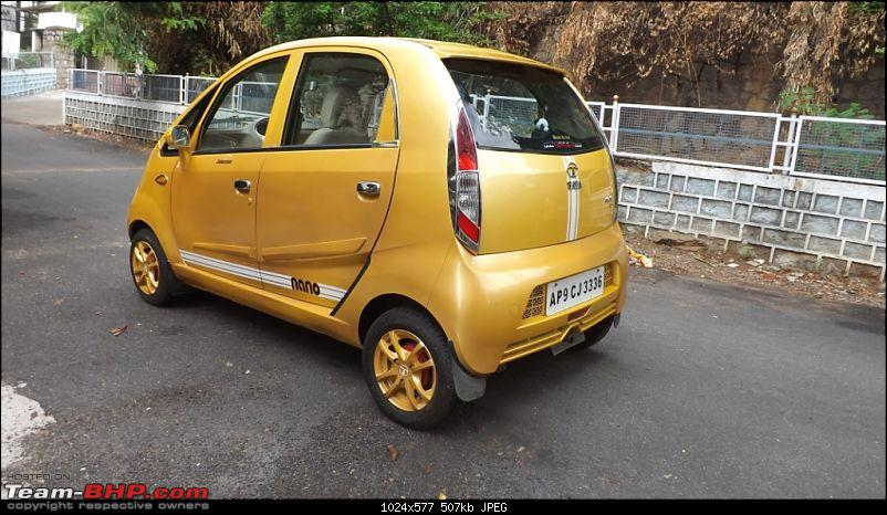 Tata Nano : Test Drive & Review-4.jpg