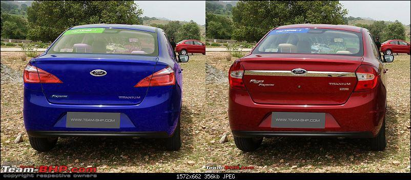 Ford Aspire : Official Review-fordfigoaspire38copy.jpg
