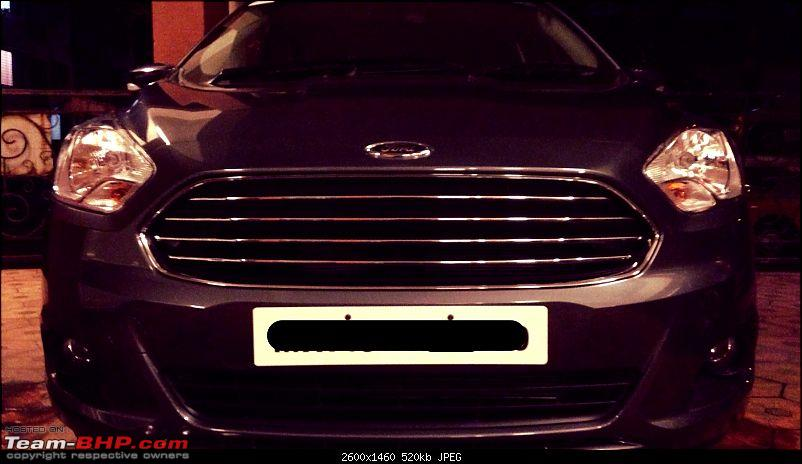 Ford Aspire : Official Review-image.jpeg