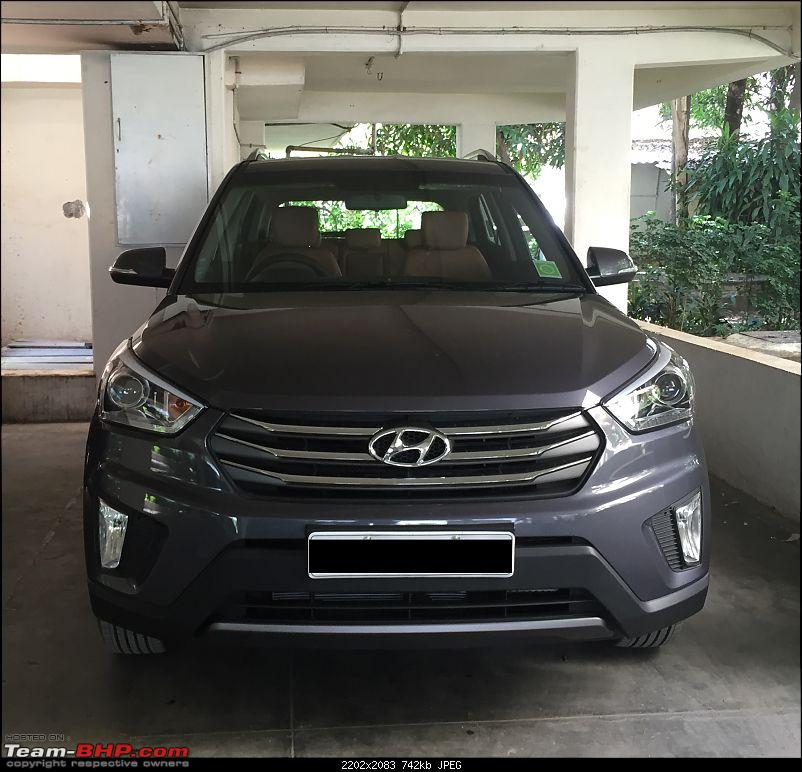 Hyundai Creta : Official Review-fullsizerender-111.jpg